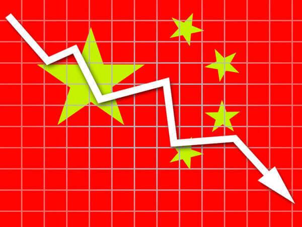 Фьючерсы на медь поднялись с 3-месячного лоу, пока рынки ожидают данных по ввп китая