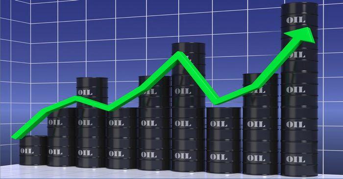 Фьючерсы на нефть: анонс на 16–20 января