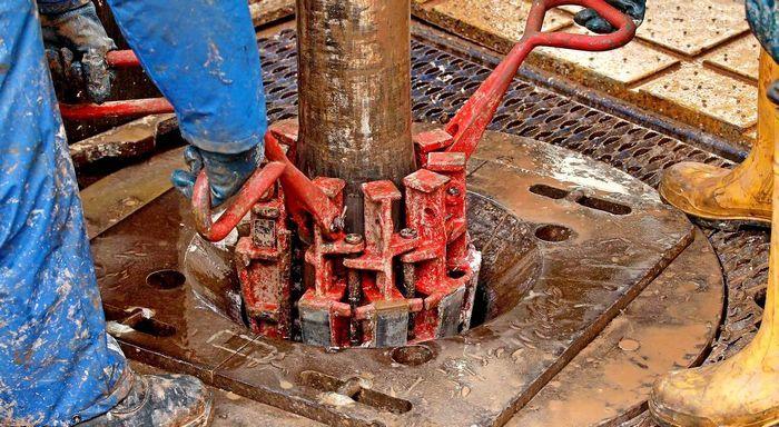 Фьючерсы на нефть: недельный анонс на 7-11 декабря