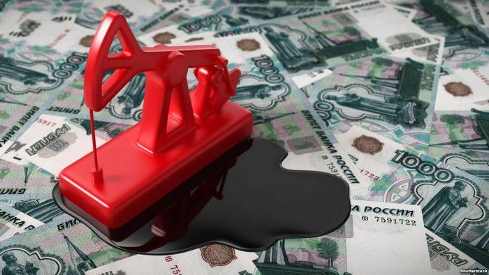 Фьючерсы на нефть подскочили на 3% после решения нбк понизить ставку