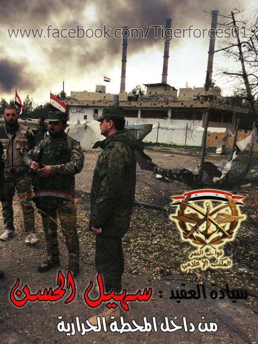 Фьючерсы на нефть снова растут на фоне неприятия перемирия ливийскими повстанцами