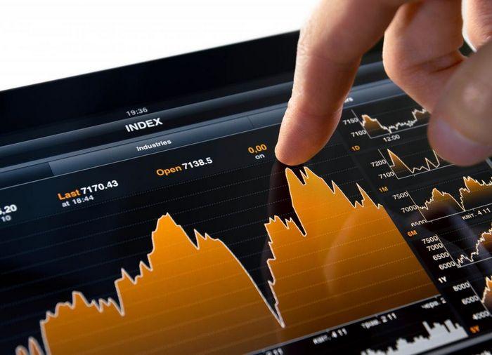 Фьючерсы на нефть торгуются ниже usd78 на фоне мировой экономической неопределенности