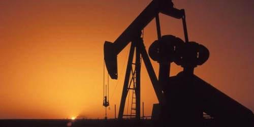 Фьючерсы на сырую нефть и нефть марки brent растут в цене в преддверии аукциона в испании
