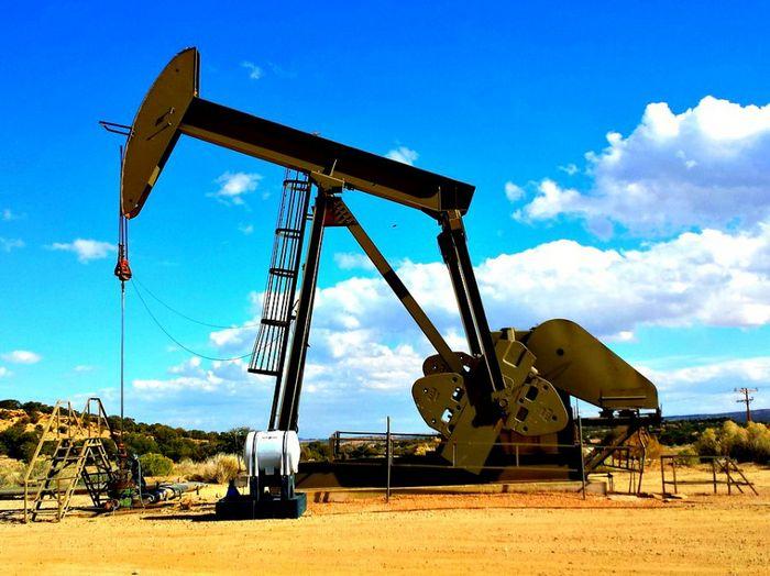 Фьючерсы на wti снизились на данных по запасам нефти в сша