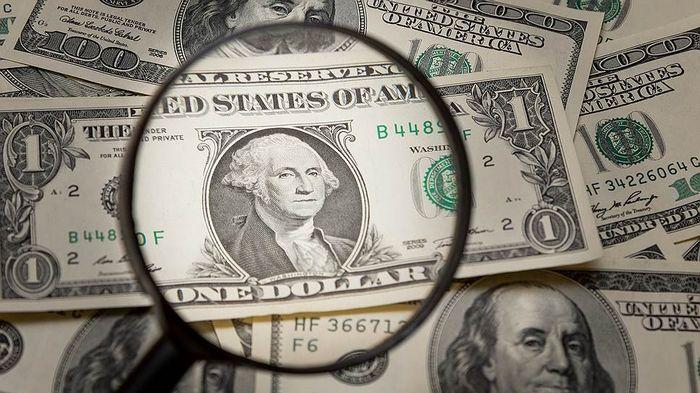 Фьючерсы на золото дешевеют в переменчивых торгах накануне заседания фрс