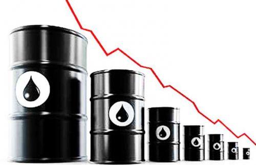 Фьючерсы на золото обрушились в цене на 1,5%