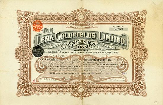 Фьючерсы на золото поднялись до новой рекордно высокой отметки