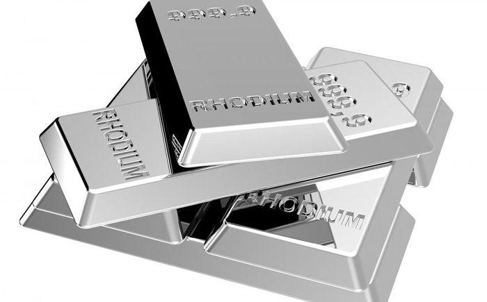 Фьючерсы на золото продолжили резкий спад после собрания фрс