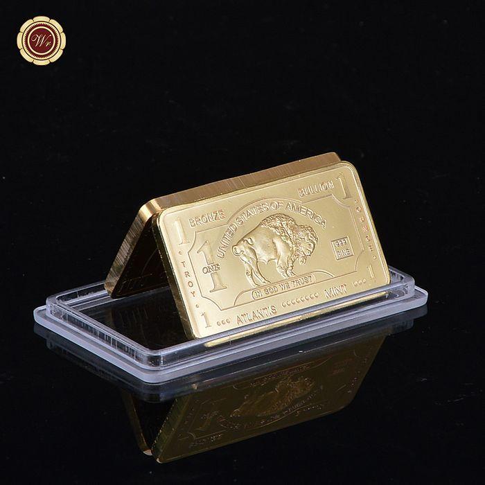 Фьючерсы на золото стабильны перед данными по инфляции и пособиями