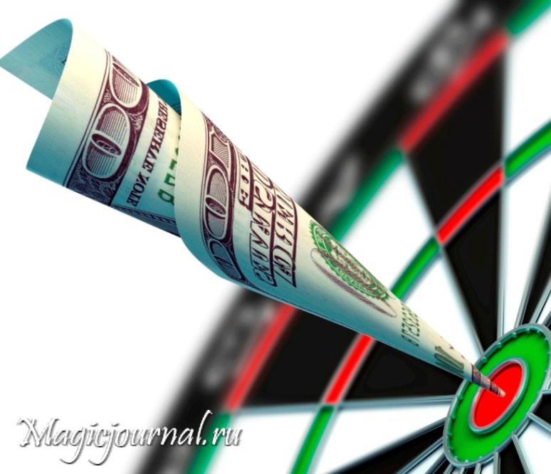 Форекс для начинающих - основные понятия и принципы маржинальной торговли на рынке forex