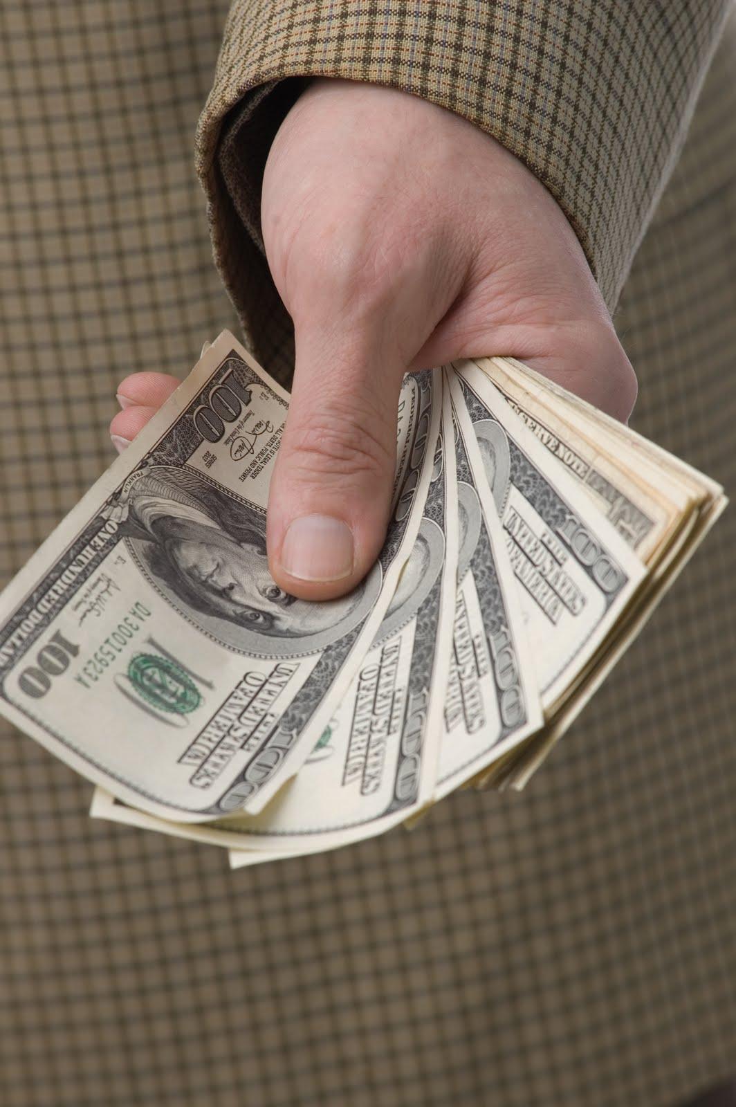 Forex можно ли выиграть? как снять деньги со счета?
