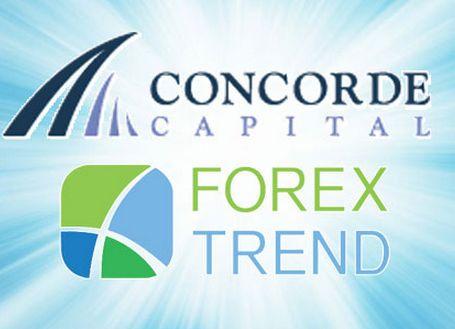 Пирамида forex trend торговля от точки входа, форекс