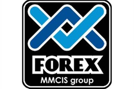 Forexclub_rus