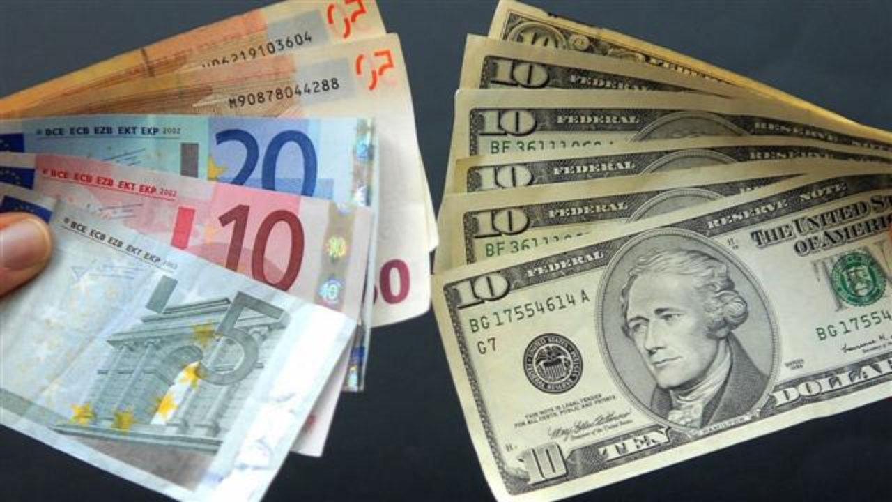 Где купить валюту в бресте