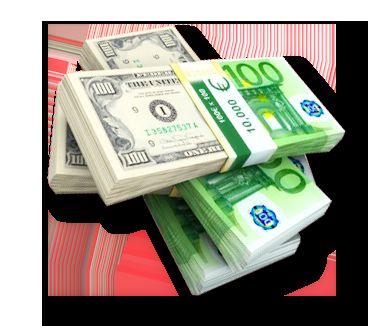 Где купить валюту в могилеве