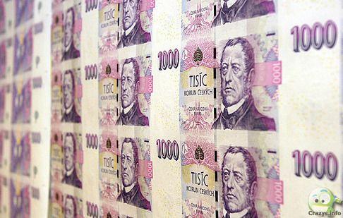 Где лучше обменять валюту