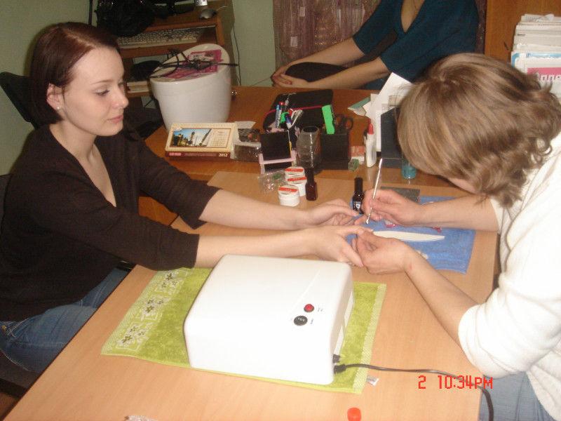 Где можно пройти курсы бухгалтеров в москве и получить диплом?
