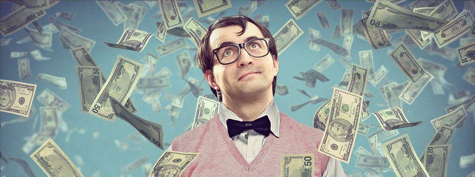 Где взять денег на форекс