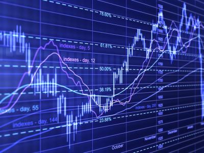 Хеджирование и локирование позиций на рынке форекс