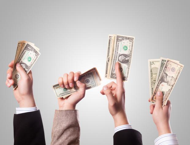 Интервью с инвестором николаем вачевским: инвестированием я начал заниматься примерно год назад...