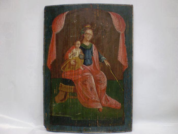 Инвестиции в антикварные книги