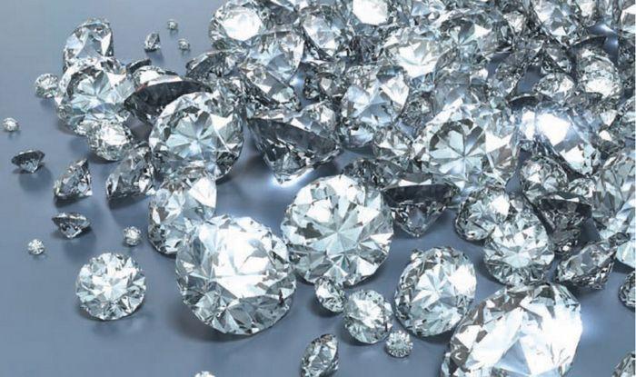 Инвестиции в бриллианты. инвестиционная привлекательность бриллианта