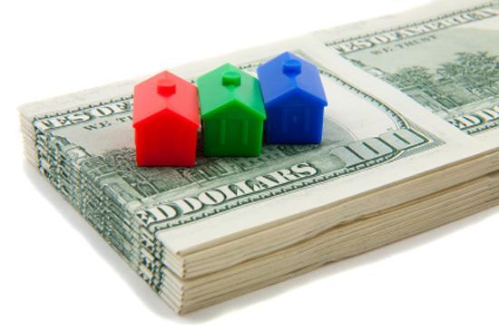 Инвестиции в недвижимость в россии и за границей