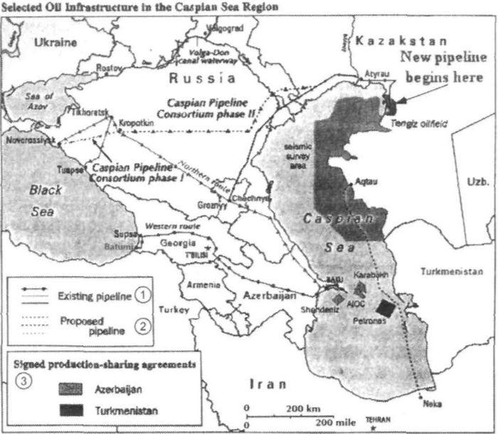 Эксклюзив-иран отправляет нефть международными танкерами по мере наращивания торговли