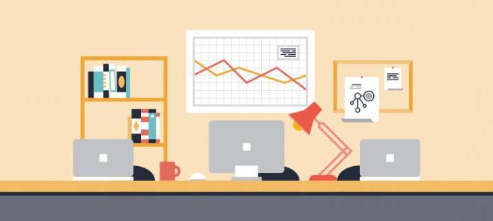 Электронные торги - как участвовать? пошаговая инструкция, торговые площадки