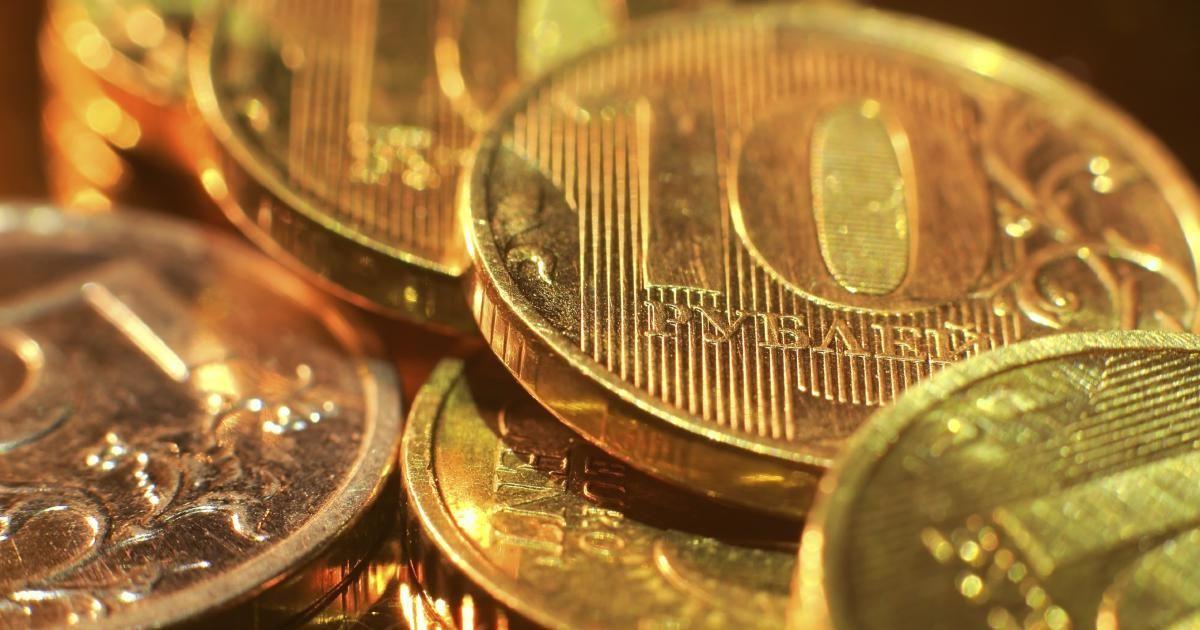 К чему ведет повышение курса евро