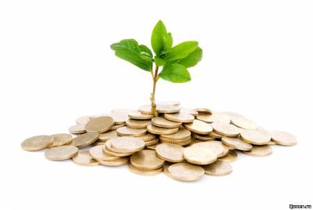 Как и куда инвестировать денежные средства?