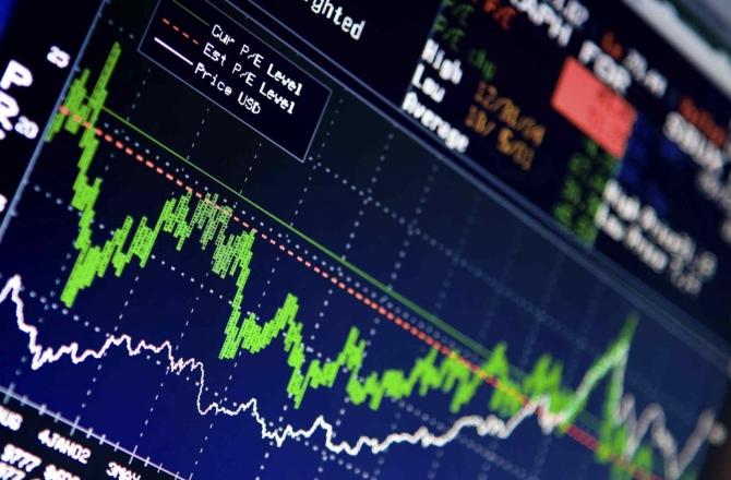 Как купить акции на бирже?