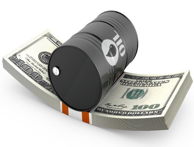 Как купить нефть на бирже? как торгуют на нефтяной бирже?