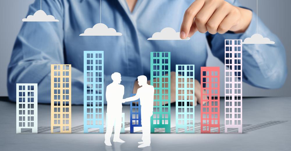 Как найти инвесторов для бизнеса - поиск инвесторов для открытия бизнеса