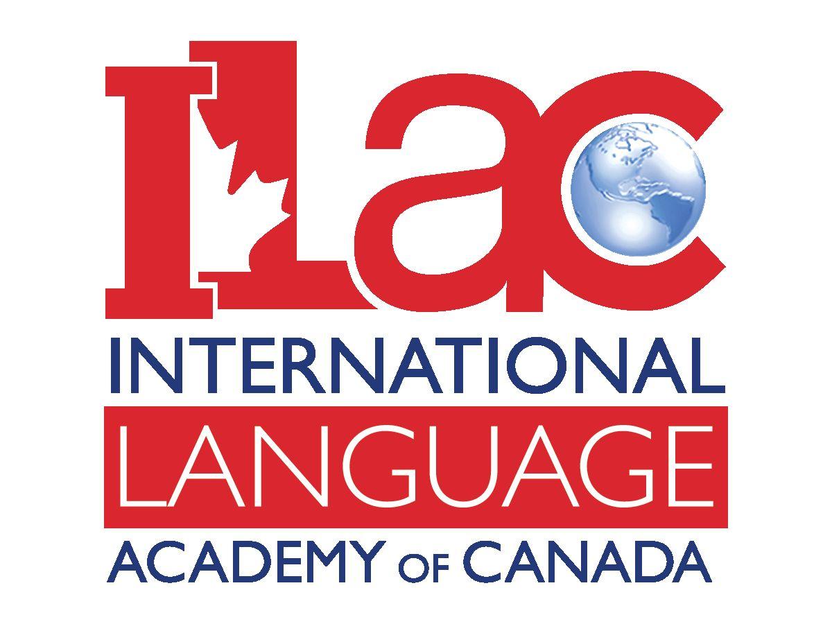 Как остаться в канаде после языковых курсов