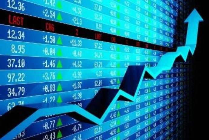 Как осуществляется торговля золотом на форекс (forex)