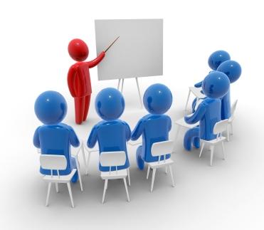 Как открыть курсы по обучению. как продать обучающий курс