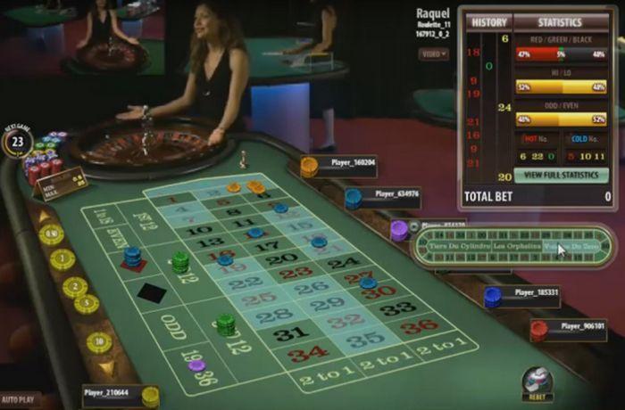 Как открыть онлайн казино и покер рум