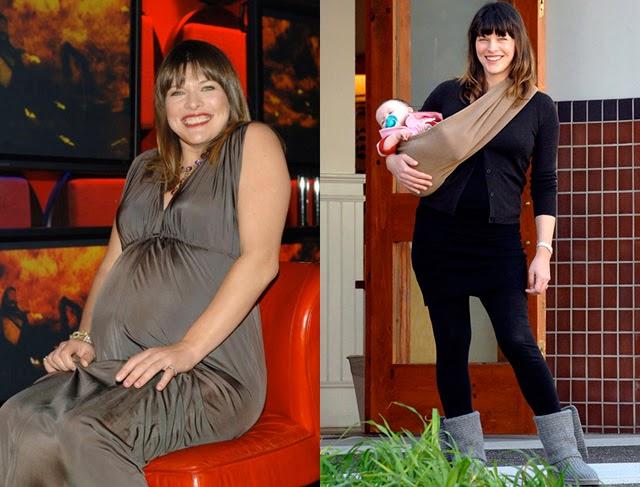 Как похудеть? стратегия победы над весом