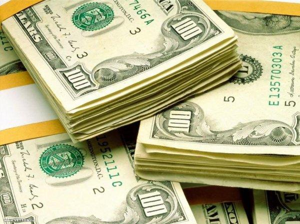 Как получать прибыль от вложений в чужой частный бизнес