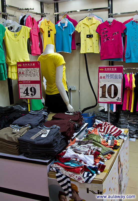 Русские Интернет Магазины Одежды