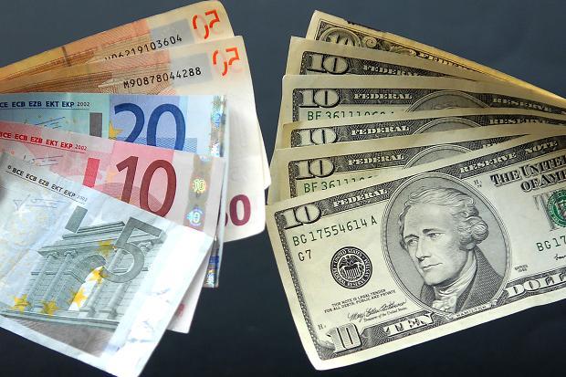 Как правильно обменять валюту.