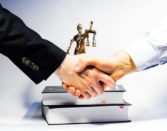 Как правильно торговать акциями известных компаний?