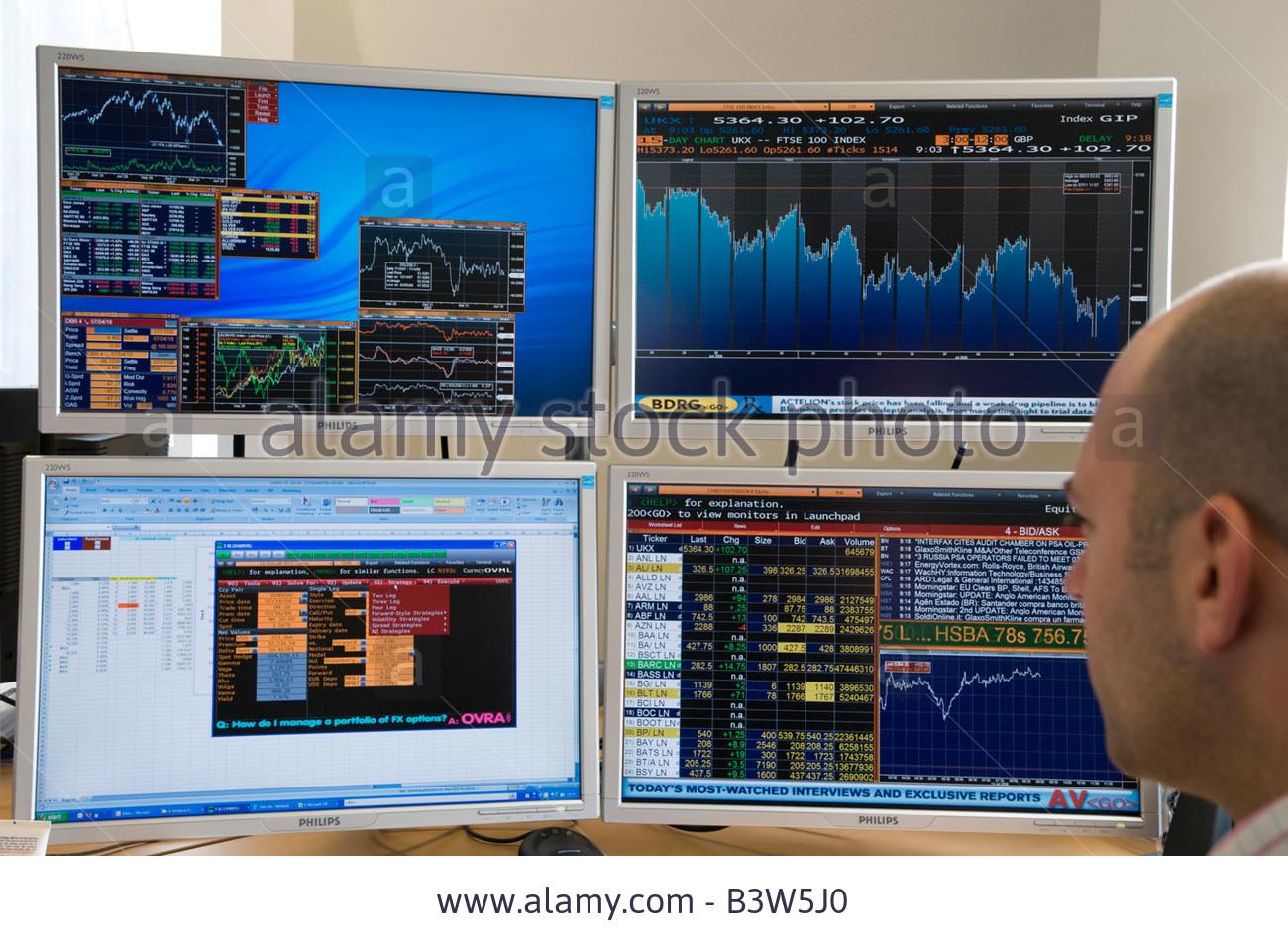 Как правильно торговать на бирже внутри дня? какие сигналы использовать для покупки и когда покупать?