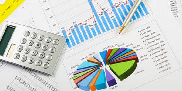 Как правильно выбрать паевой инвестиционный фонд