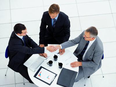 Как привлечь частные инвестиции в бизнес?