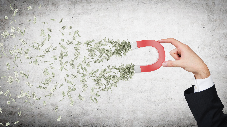 Как привлечь инвестора в стартап