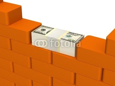 Как привлечь инвестора в строительство