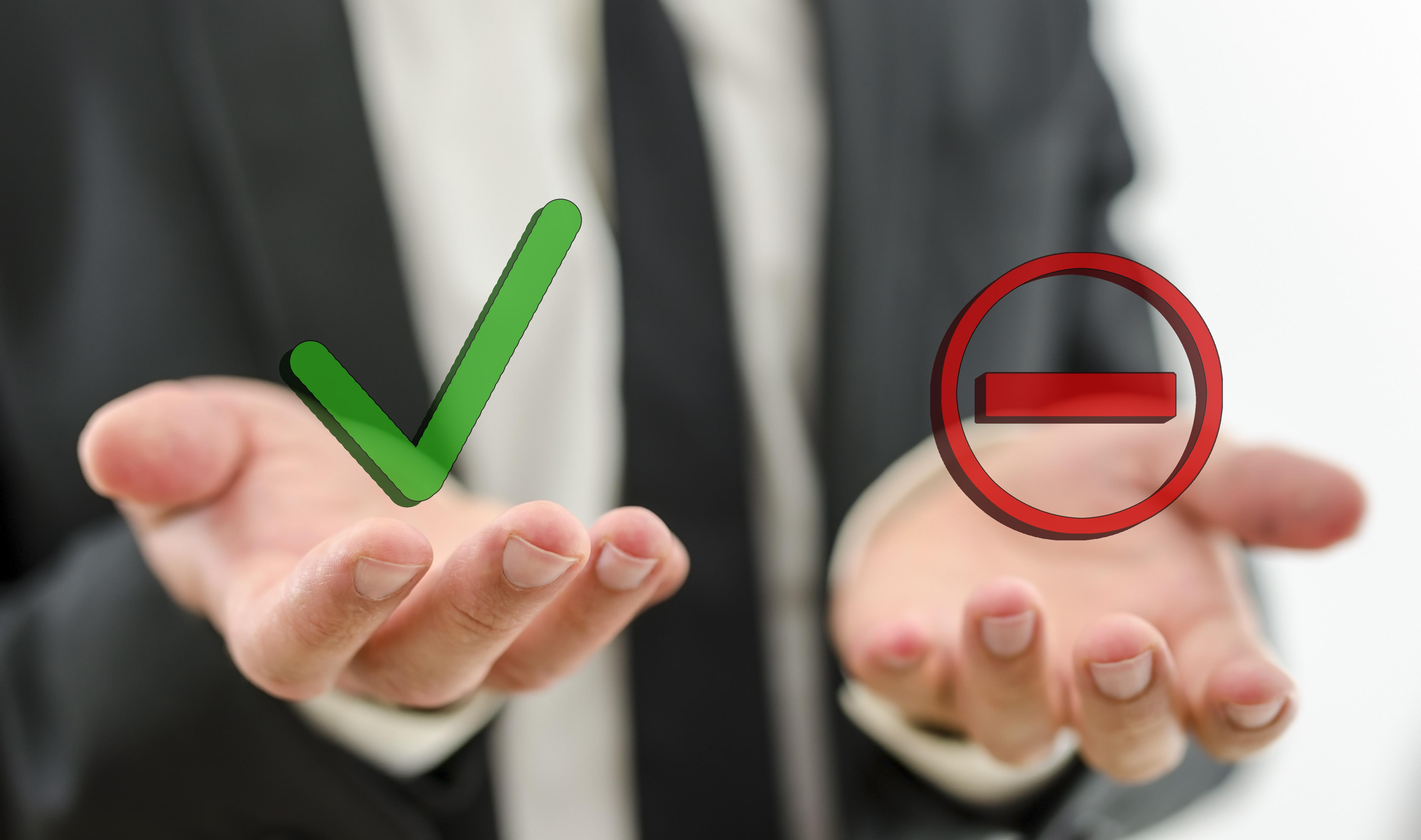 Как работать на бинарных опционах