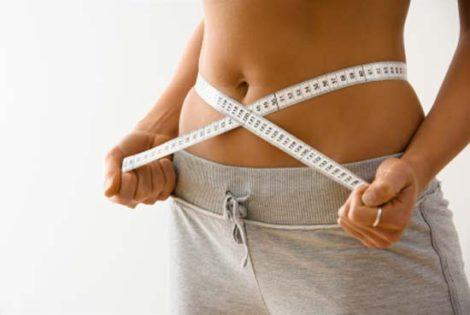 Как рассчитать индекс массы тела. принципы правильного похудения